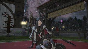 Final Fantasy XIV Starter Edition + 30 Days of Game Time
