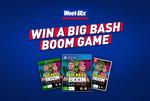 Win 1 of 50 XB1/PS4/Nintendo Switch Copies of Big Bash Boom from Sanitarium