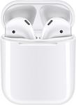 i12 TWS Bluetooth 5.0 Earphones $16.89 US (~$23.88 AU), Beelink BT3-X Intel J3355 Mini PC $129.99 US (~$183.82 AU) @ GeekBuying