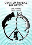 $0 eBook: Quantum Physics for Hippies