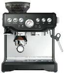 Breville BES870BKS The Barista Espresso $559.20 Delivered @ Myer eBay