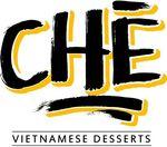 [VIC] 50% off Spring Summer Desserts/Drinks @ Che Desserts (Melb CBD)