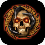 [iOS] Baldur's Gate II: EE $9.99 (Was $14.99) @ iTunes Store