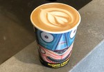 Free Coffee for Mums at Guzman y Gomez on Mother's Day