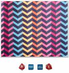 Oversized 150cm X 180cm Microfiber Beach Towel for $4.99 + Delivery (Free with Prime or $49 Spend) @ Bestore Amazon AU