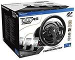 [Back-Order] Thrustmaster T300 RS GT Edition - $324.24 + Delivery ($0 with Prime) @ Amazon US via AU
