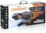 Anki Overdrive Fast and the Furious Edition $119 Click and Collect @ EB Games