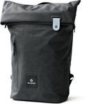 [eBay Plus] Boosted Backpack (E-Skateboard Bag) $254.99 Delivered @ 51degreesnorth eBay