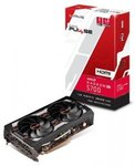 Sapphire Pulse AMD Radeon RX 5700 8GB $650 (Plus Delivery) @ Skycomp Technology