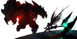 [Android] Free - Shadow of Death: Dark Knight - Stickman Fighting @ Google Play