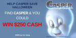 Win $250 from Home Entertainment Express