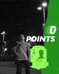 Win a Token for 36,000 FIFA Points Worth $559.10 from Microsoft