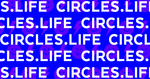 Circles.Life 20GB Mobile Plan for $18/Mth (New Customers)