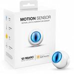 Fibaro Flood Sensor & Motion Sensor (Apple Homekit compatible) $107.00 ($20 off) Each + Delivery @ Superhome.com.au