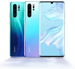 Huawei P30 - $706.32, P30 Pro - $971.52 Delivered on AllPhones eBay Store