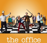 The Office US, All 9 Seasons HD. $34.99 @ Google Play
