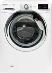 Hoover 7kg Front Load Washing Machine $493 (+ $150 Cashback) @ Appliances Online