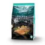 Ocean Chef Salmon Fillet Varieties 1kg $20 @ Woolworths