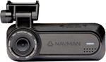 Navman Mivue Stealth Dash Camera AA0ST000-64GB $199.99 @ Costco (Membership Required)
