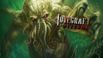 Win The Ultimate H.P. Lovecraft Cthulhu Collection (ARV: $200) from Russell Nohelty
