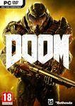 [PC, Steam] Doom (2016) - $6.09 @ CD Keys
