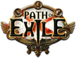 [PC, XB1, PS4] Path of Exile: Free Thaumaturgy Mystery Box (Downloadable Content)