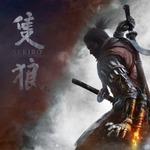 "[PS4] Free:  Dynamic Theme - Sekiro ""Shadows Die Twice"" @ PlayStation"