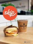 [VIC] $5 off Your First Order at Bowser Bean via Skip App