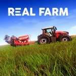 [PS4] Real Farm - Full Game in $1.45 (97% off) @ PlayStation Store