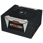 Gigabyte AORUS AP850GM 850W 80 PLUS Gold Fully Modular $179 + Delivery (or Free C&C) @ Mwave