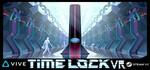 [PC, Steam] Timelock VR $2.90 @ Steam