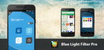 [Android]$0: Blue Light Filter Pro, Touch Block Pro, Legacy 3-The Hidden Relic, Magnet Balls Pro, Trigono, English @ Google Play