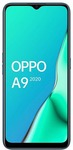 10% off Oppo Phones Delivered | Oppo A52 for $267 (was $297) @ Kogan