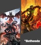 [XB1] Quakecon Sale - Up To 80% Off Bethesda Games Digital Download From Microsoft