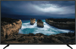 """[VIC] Hitachi 40"""" (101cm) FHD LED LCD Smart TV $399 (or $389 via Phone Sale) Delivered @ The Good Guys"""