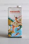 [NSW] Barista Maca Milk 12x1 Litre $50 Pick up @ The Beverage Bandits, Alexandria