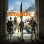 [PS4] The Division 2 $8.49 | Warlords of New York $22.95 @ PlayStation Store