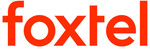 Foxtel Subscriptions $10 off Per Month for 4 Months @ Foxtel