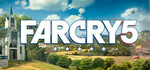 [PC, Steam] 80% off Fry Cry 5 $17.99 (Standard), $26.99 (Gold) @ Steam