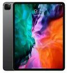 "iPad Pro 12.9"" $1414.45, Rode Wireless GO $228.65, Logitech C925e $126.65, Asus VivoBook S13 $855.91 & More @ Titan Gear eBay"