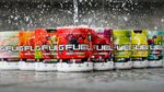 Gfuel - Buy One Get One Free + Postage, Shipped from USA (Gfuel Store)