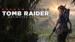 Shadow of The Tomb Raider Definitive Edition $18.45 @ Green Man Gaming