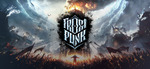[PC] DRM-free - Frostpunk $10.49 (was $34.95)/Absolver $6.79 (was $33.99) - GOG