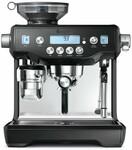 Breville The Oracle Black Sesame Espresso Machine $1799 @ Bing Lee