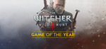 [PC] The Witcher 3: Wild Hunt - Game of the Year Edition for $23.69 (70% off) @ GOG