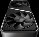 Win 1 of 3 Nvidia RTX 3070 Graphics Cards from Gleam