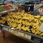 [VIC] Banana $1/kg @ Coles Chadstone