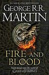 [eBook] Fire and Blood: 300 Years before A Game of Thrones (A Targaryen History) by George R.R. Martin $5.99 @ Amazon AU