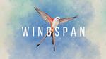 [Switch] Wingspan $24 (Was $30) @ Nintendo eShop