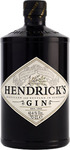 [Afterpay] Hendricks Gin 700ml - $53.48 + Delivery (Free with eBay Plus/C&C) @ Dan Murphy's eBay